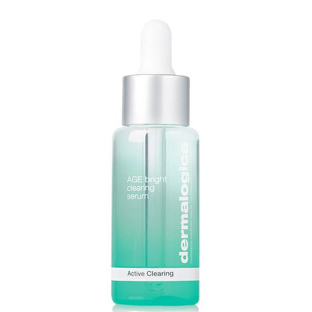 Dermalogica Retinol Clearing Oil 30ml
