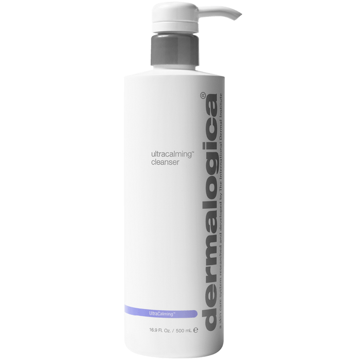 UltraCalming™ Cleanser 500ml