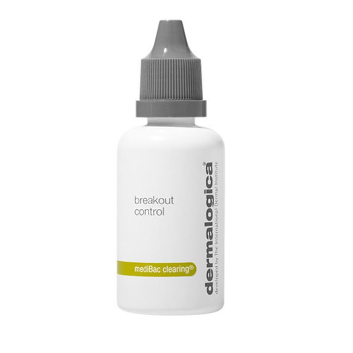 Dermalogica - MediBac Clearing Breakout Control 30ml