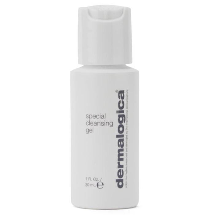 Dermalogica Special Cleansing Gel 30ml (Trial Size)
