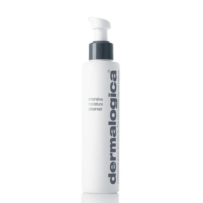 Dermalogica Intensive Moisture Cleanser 150ml