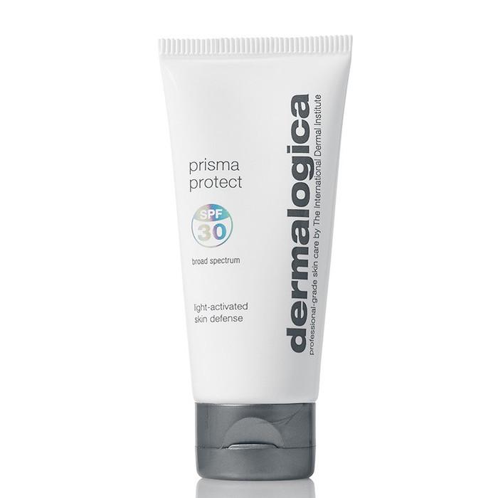 Dermalogica Prisma Protect SPF30 Travel Size 12m