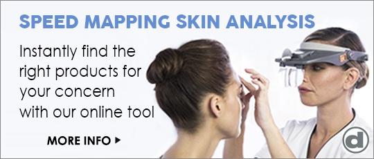 dermalogica-facemapping-app.jpg