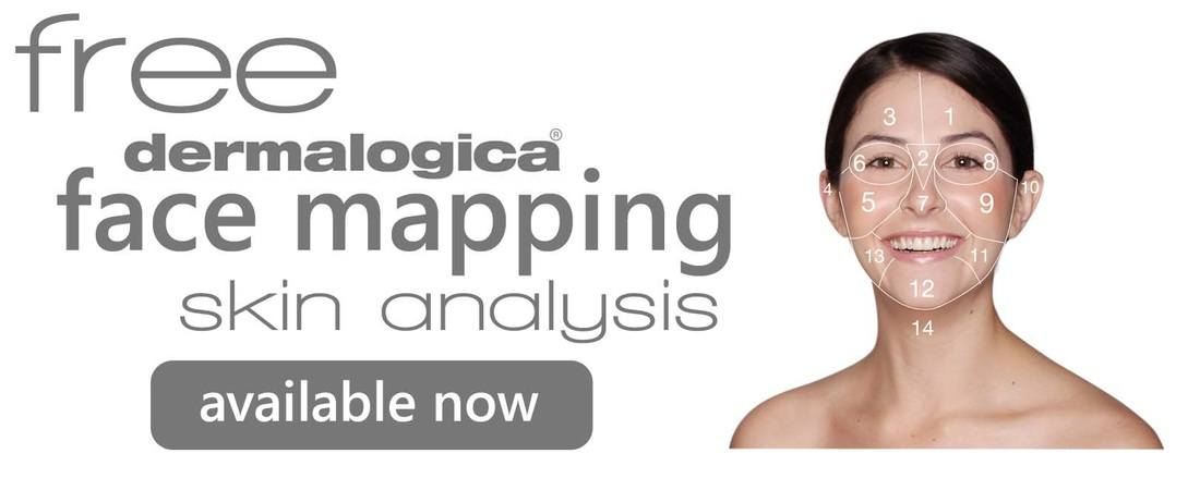 dermalogica-facemapping.jpg