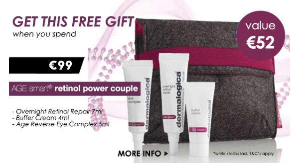 retinol-power-couple.jpg