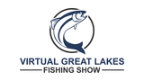 The Virtual Great Lakes Fishing Show Preview