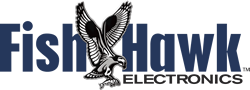 Fish Hawk Electronics Store