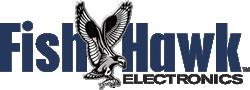 Fish Hawk Electronics Store