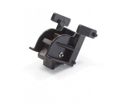 Airmar Transducer Speed Wheel Kit