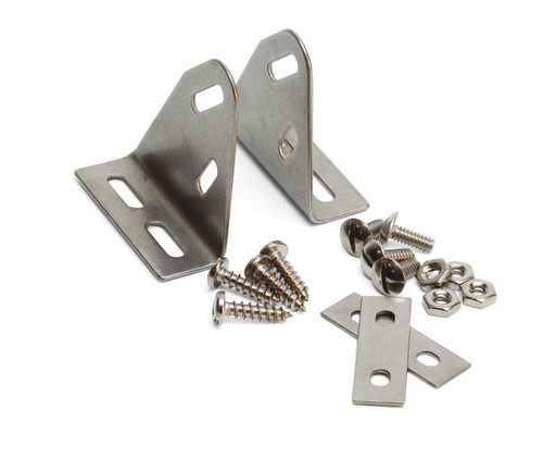 Stainless Steel Transducer Bracket