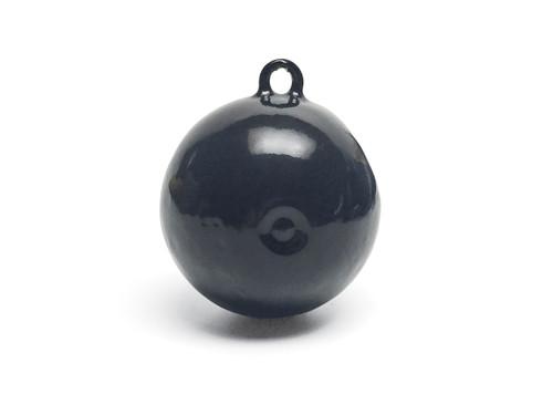 1lb Ball Weight