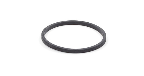 O-Ring for 840 Probe with Slotted Cap