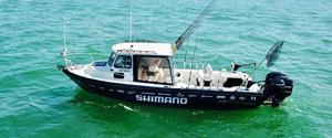 erie-steelhead-boat.jpg