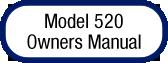 model-520-owners-manual.png