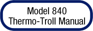 model-840-thermo-troll-manual.png