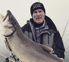 pete-alex-lake-trout.jpg