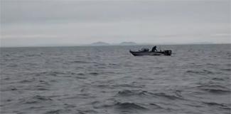 romanack-boat-superior.jpg
