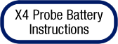 x4-probe-battery.png