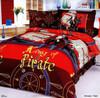 LE40T Korsan Le Vele Bedding