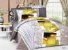 AR214Q Swan Arya Bedding