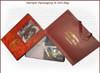 Dolce Mela - Gift Packaging