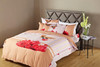 Dolce Mela Twin size Duvet Cover Set DM487T