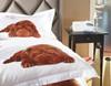 DM489T Dolce Mela Luxury Bedding