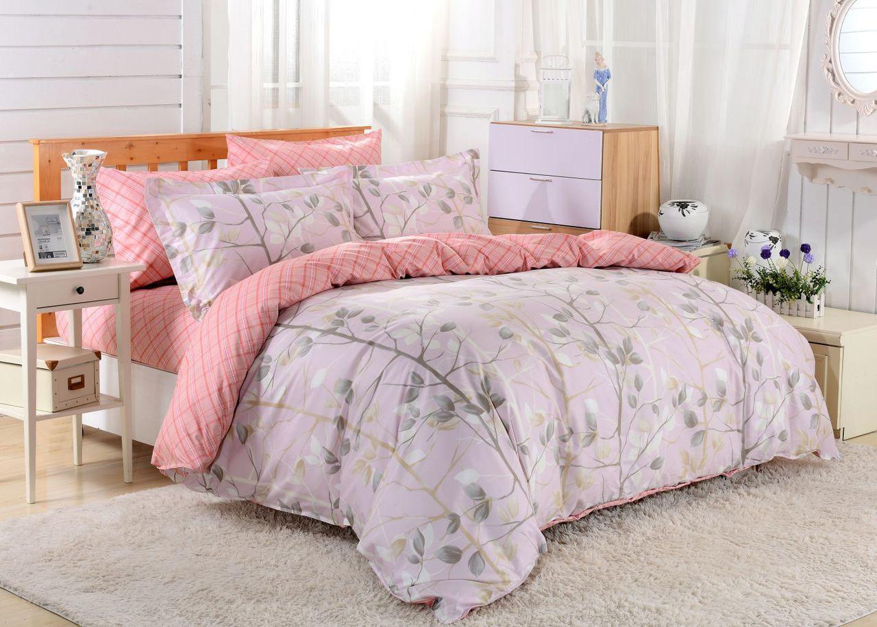 DM609Q Duvet Cover  Set, Dolce Mela Bologna Bedding