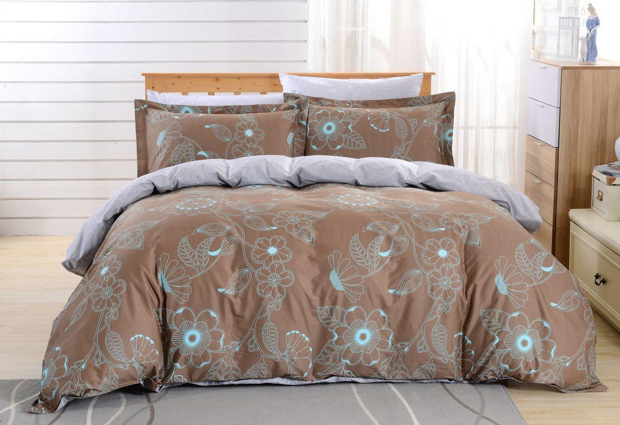 Duvet Cover Set, Dolce Mela Bedding DM629Q