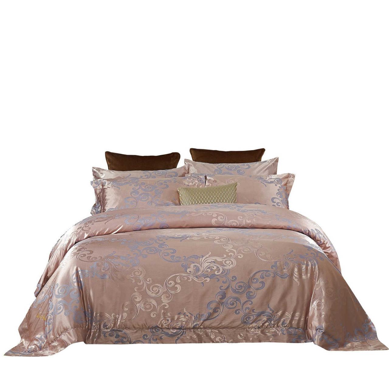 DM801K Dolce-Mela Luxury Bedding Set Wholesale-Dropship