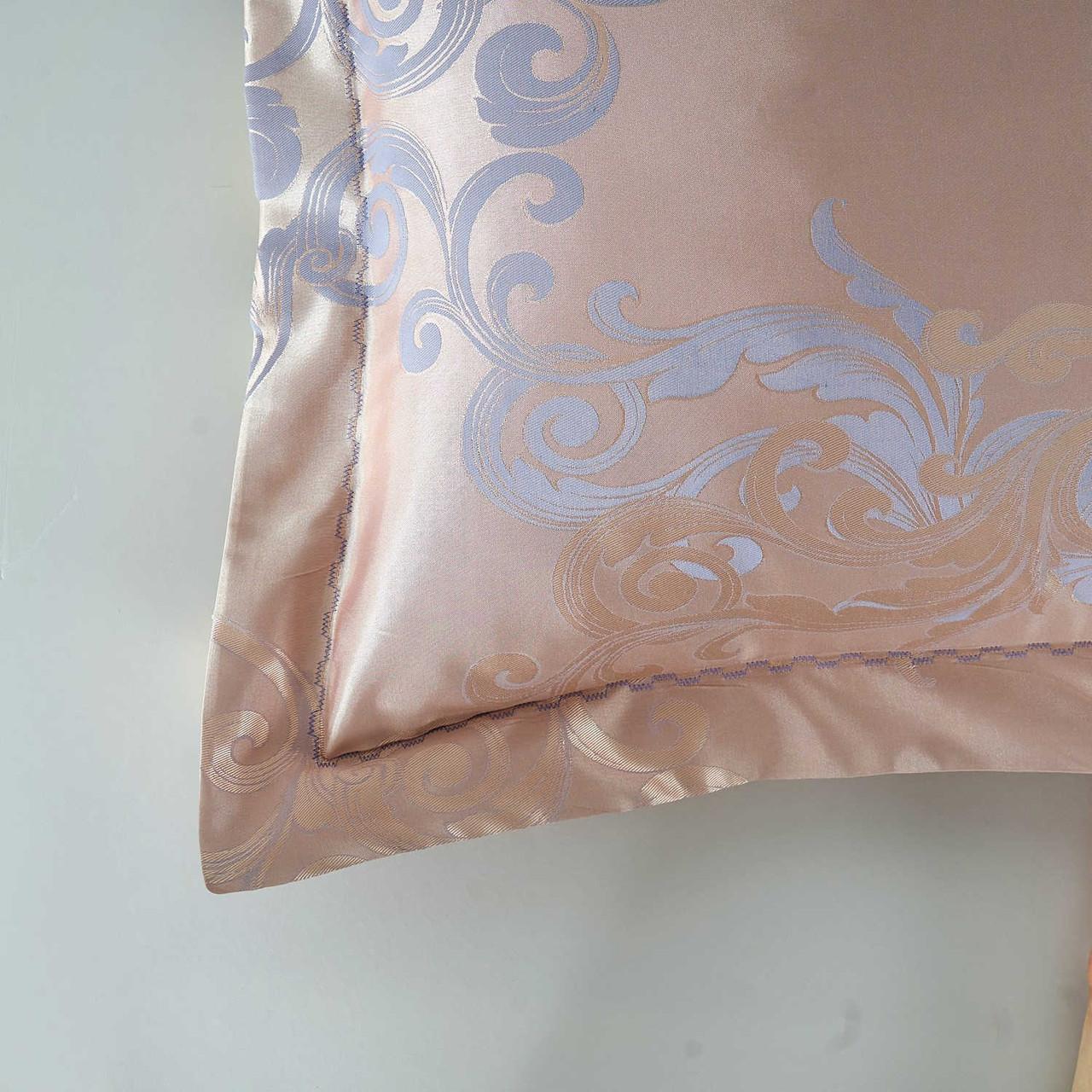 Pillowcases DM801K Dolce-Mela Bedding Wholesale-Dropship