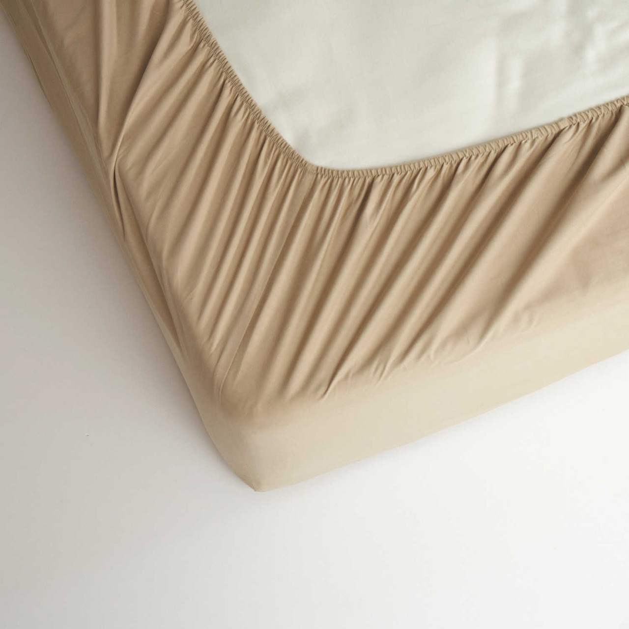 Fitted Sheet Bedding DM804K Wholesale-Dropship