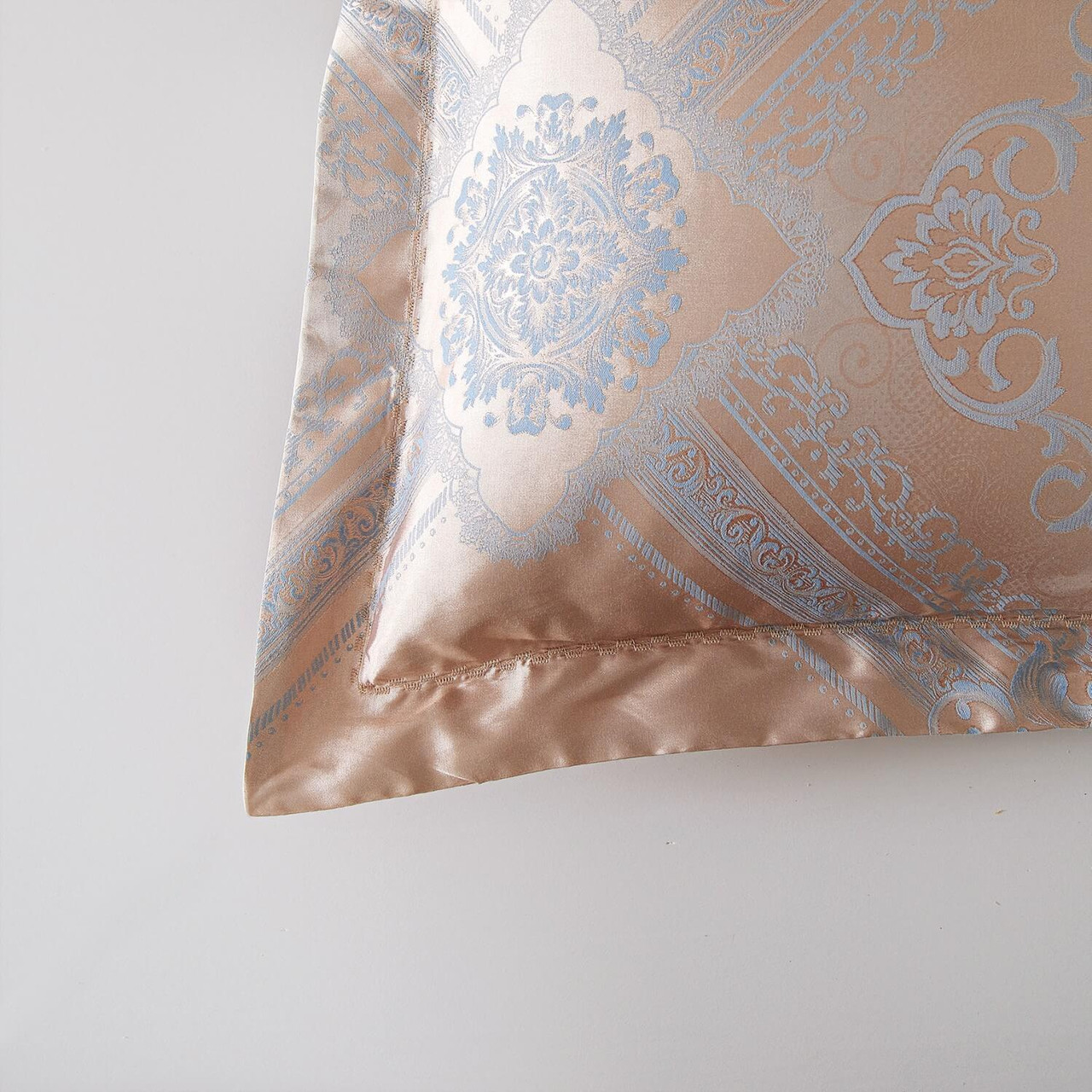 DM810Q Fitted Sheet