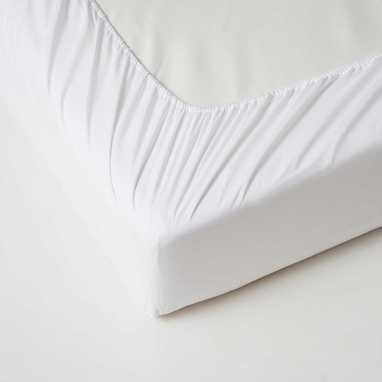 Fitted Sheet Bedding DM806Q Wholesale-Dropship