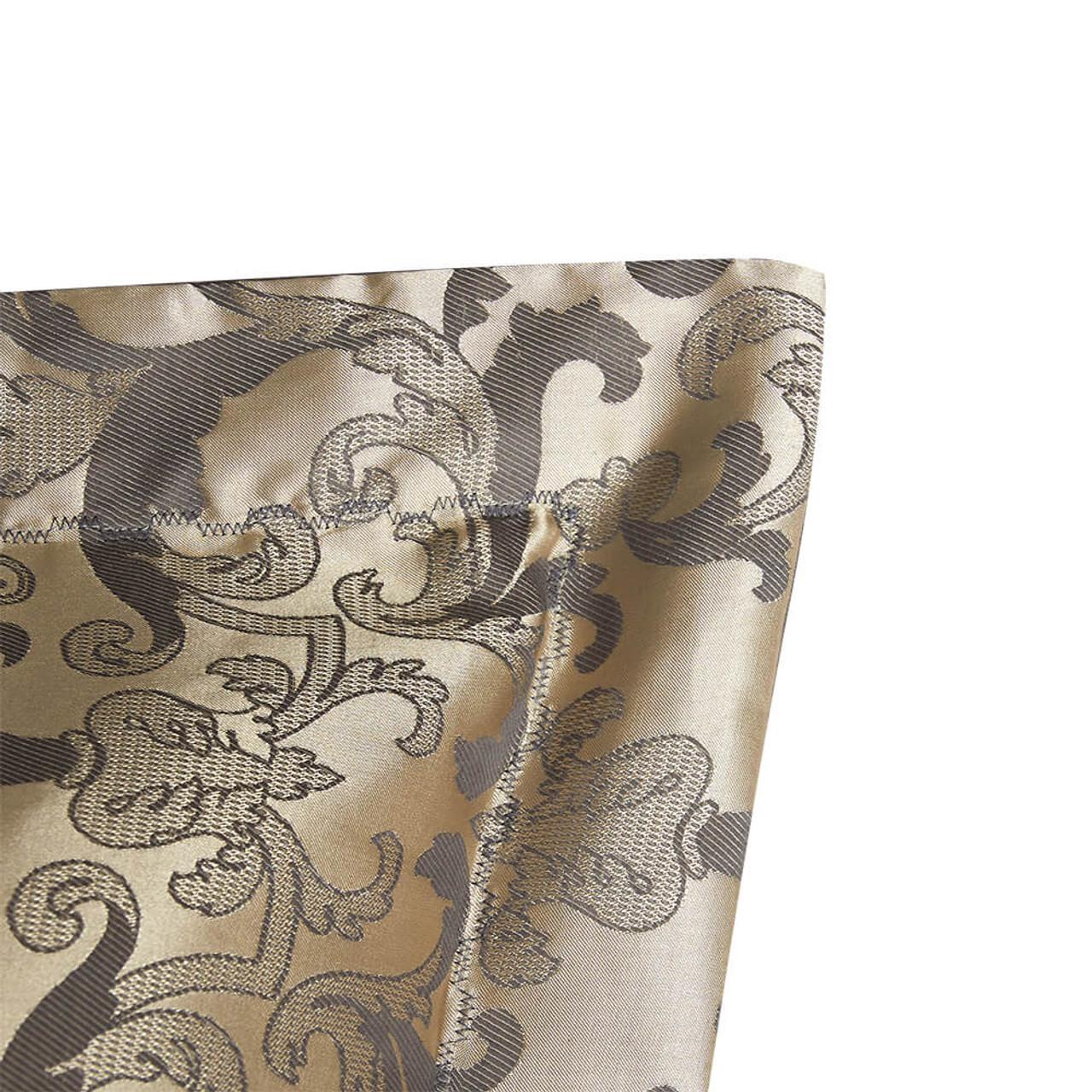 Pillowcases Dolce-Mela Bedding Wholesale-Dropship DM715K