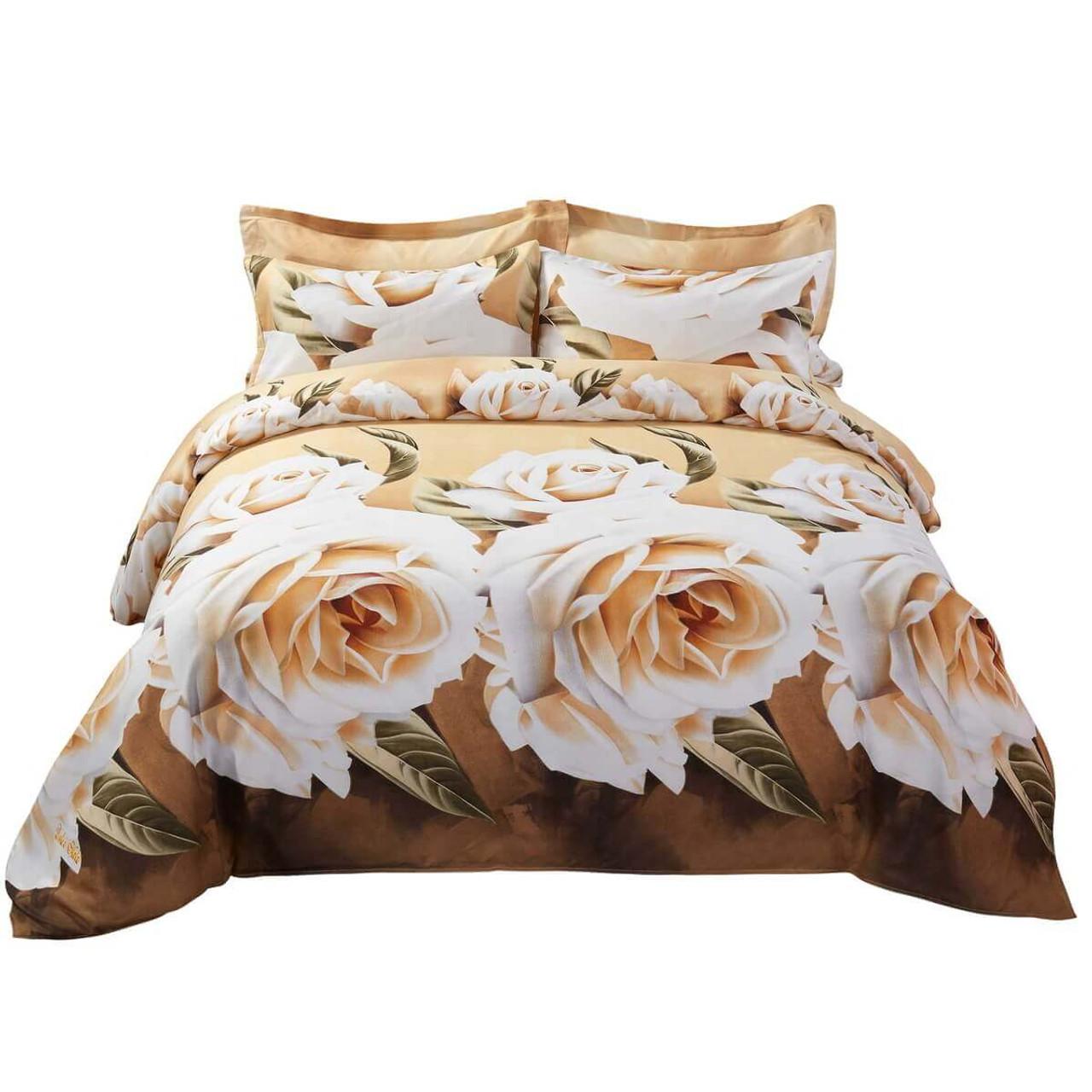 DM710K Drop-shipping Wholesale Bedding Sets