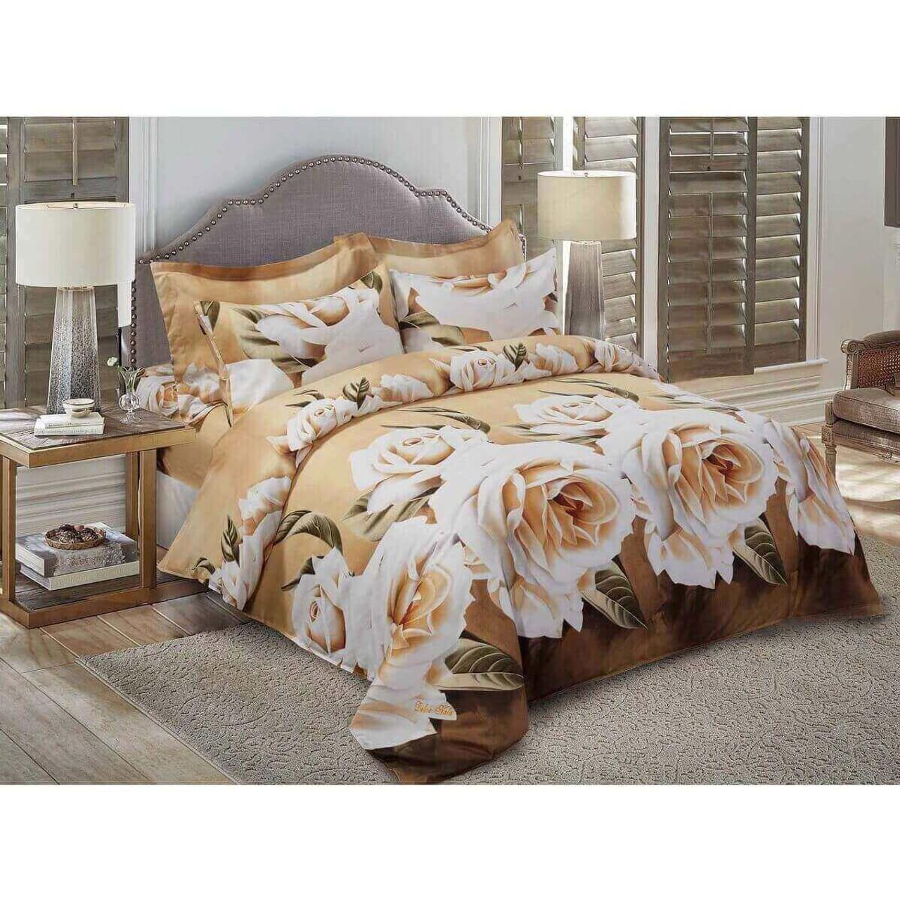Drop-shipping Wholesale Bedding Sets DM710K