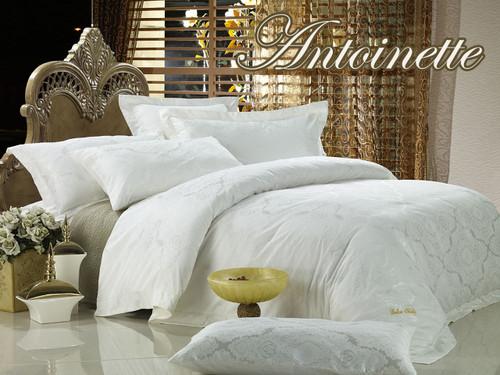 DM446Q Antoinette Dolce Mela Bedding