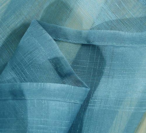 Santa Cruz Sheer Curtains - DMC490