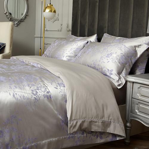DM720Q Dolce-Mela Luxury Bedding Set Wholesale-Dropship