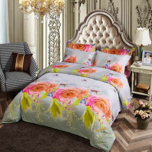 8171460149102 DM723K Bedding Dropship