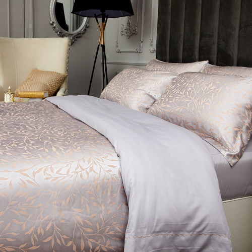 Dolce-Mela Bedding Sets Wholesale-Dropship DM713K