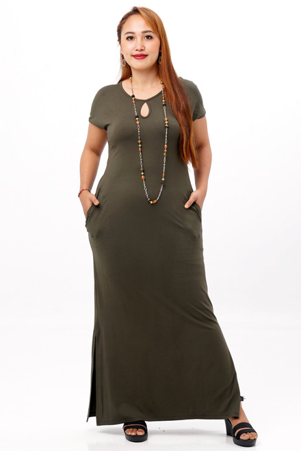 Winni Dress