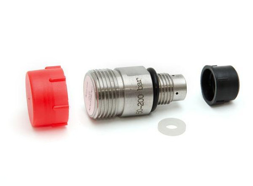 PGXH relief valve 50 to 200 bar