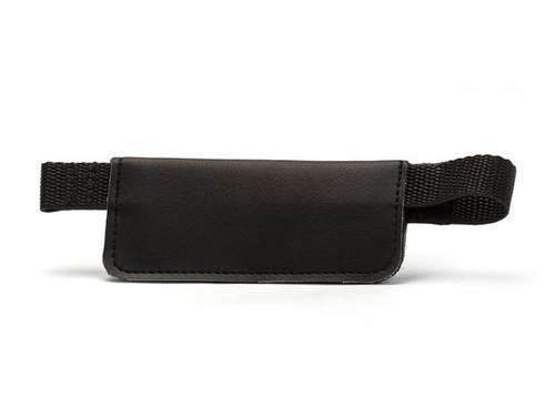 Hand strap for MC5