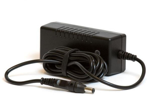 Power supply BC09-IS for MC2-IS