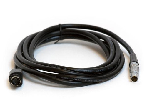 Connection Cable, MC2/MC4 to EXT module