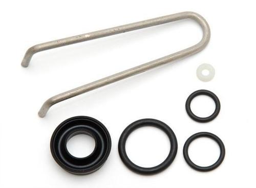 PGV spare parts sets