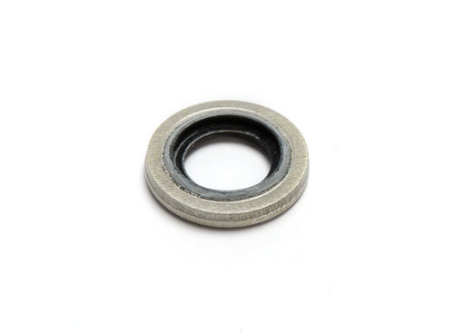"Bonded seal for G1/8"" applications (PGXH)"