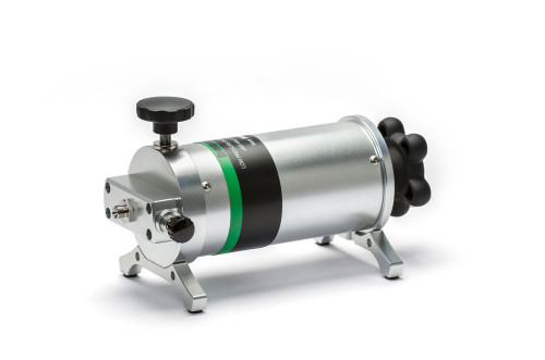 PGL Pressure Generator Low (-400 to 400 mbar / -160 to 160 iwc)